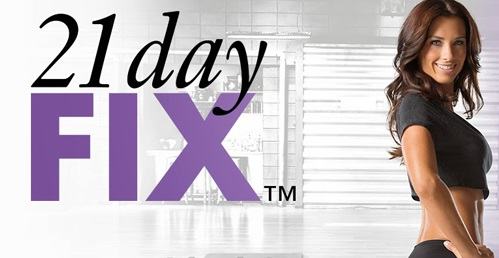 21-day-fix-complete-nutrition-and-workout-plan[3]
