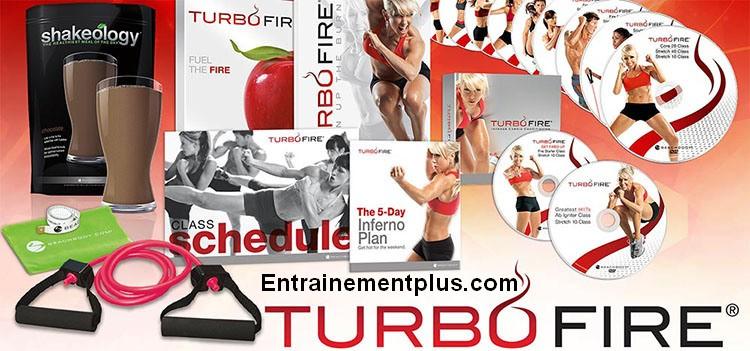 Turbo Fire 3