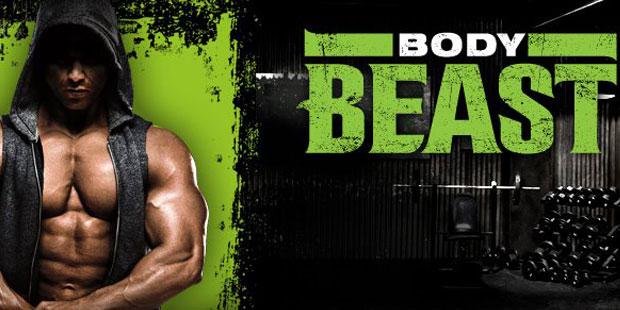 loriBody-Beast[1]