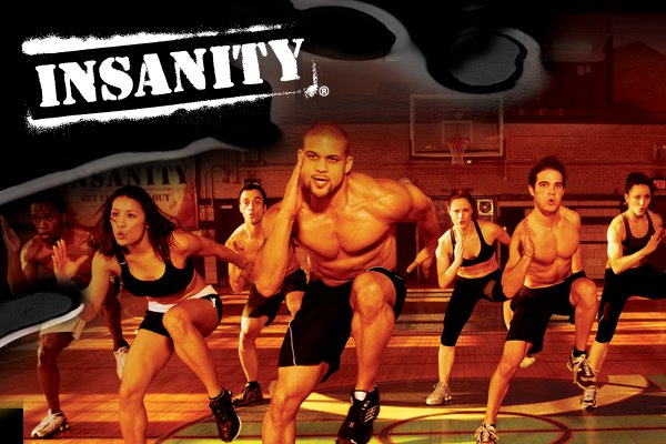 trening-insanity[1]