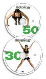 1179-TBB_Product_Detail_ShakeologyWorkouts_01