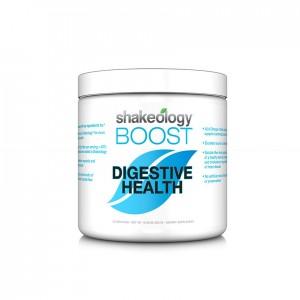 digestive-health-boost-300x300