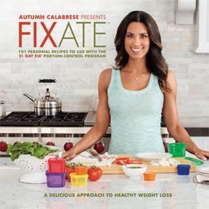 fixate-cookbook-2