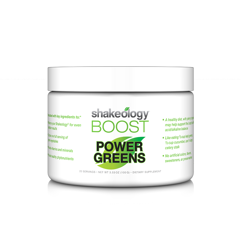 power-greens-boost
