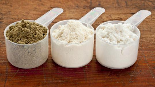 soja-proteine-1