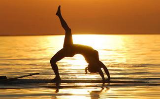 sup-yoga 2