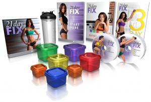 21-day-fix-base-kit