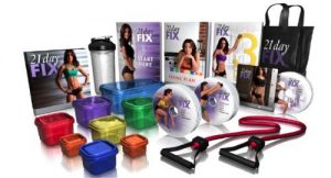 21-day-fix-trousse-ultimate
