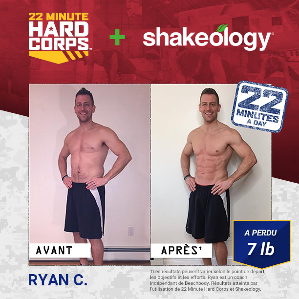 7196_22mhc-shakeology-and-performance-cp-july-august-2016-social-assets_bna_ryan_fr