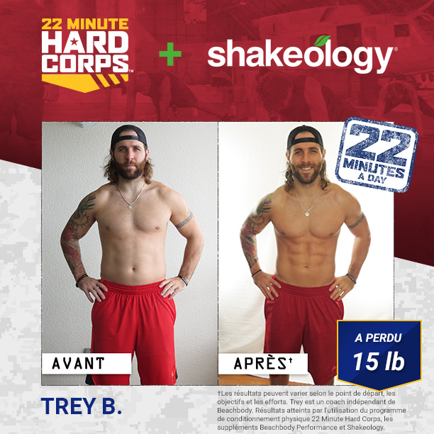 7196_22mhc-shakeology-and-performance-cp-july-august-2016-social-assets_bna_trey_fr
