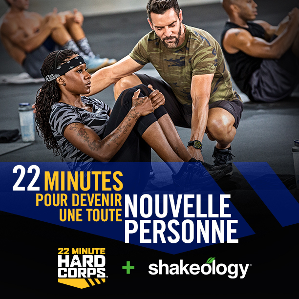7196_22mhc-shakeology-and-performance-cp-july-august-2016-social-assets_softsell_02_fr