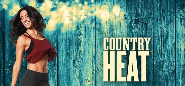 country-heat-program2