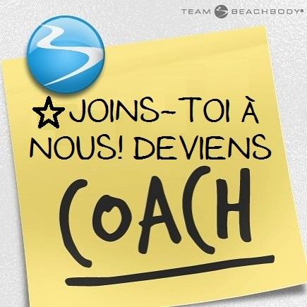 deviens-coach