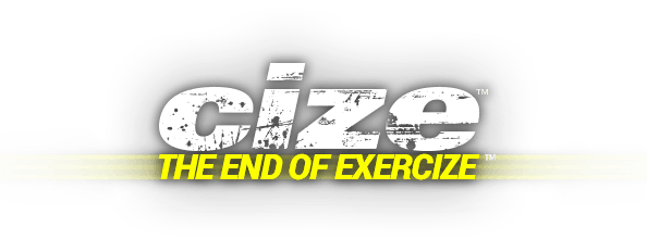 cize-hero-logo-02