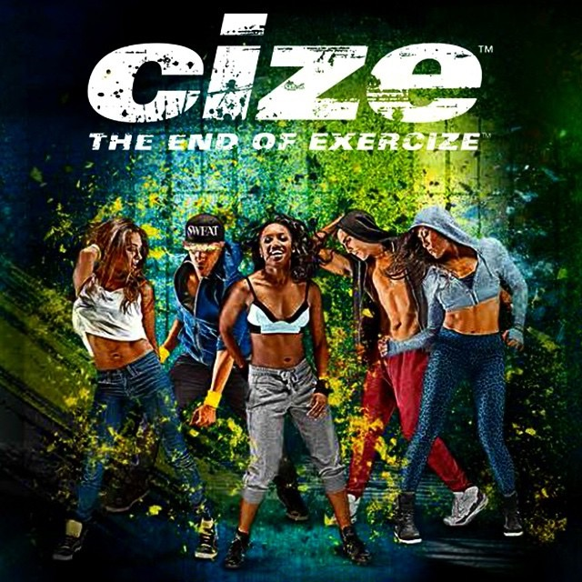 cize-product-image